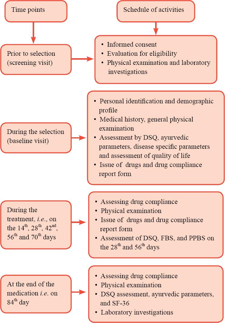 book Allergiestudien bei der Ascaridenidiosynkrasie:
